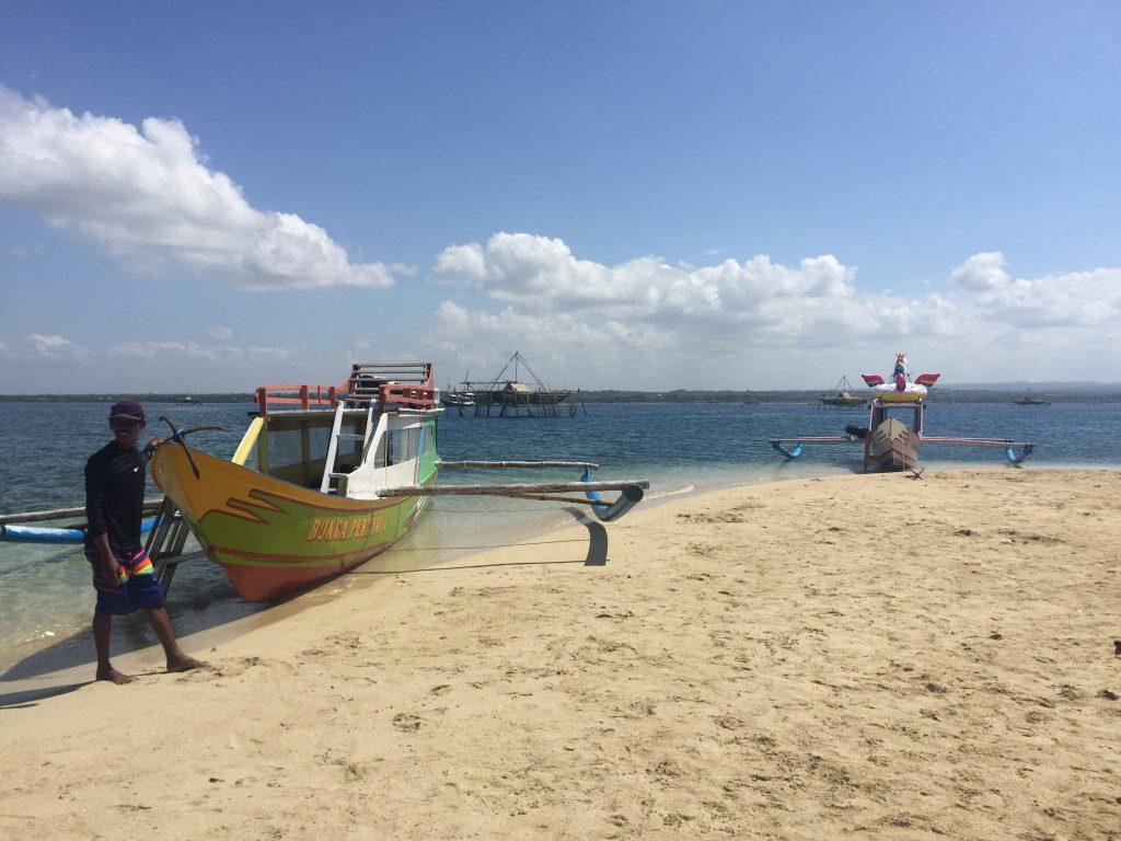 pink beach, day tour, snorkelling trip, lombok, Pantai pink, Gili Gambir, Pulau Pasir, sand island